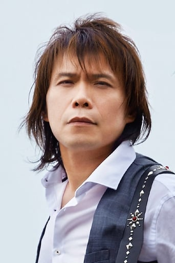 Image of Wu Bai