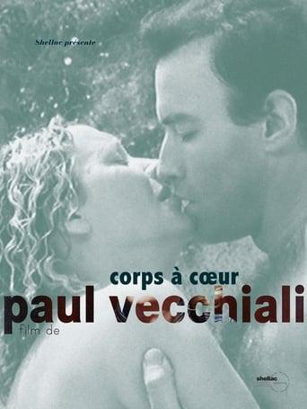Poster of Drugstore Romance