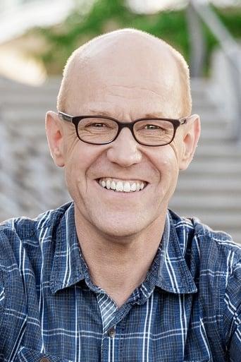 Image of Lutz Herkenrath