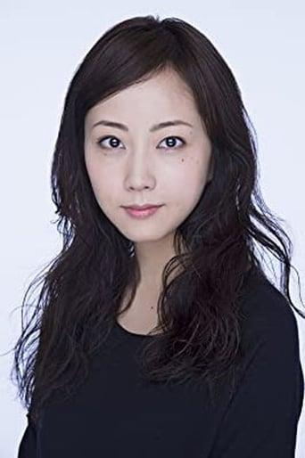 Image of Haruka Kinami