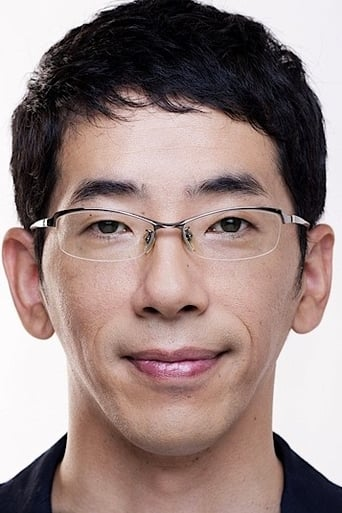 Image of Toru Nomaguchi