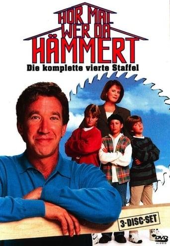 Staffel 4 (1994)