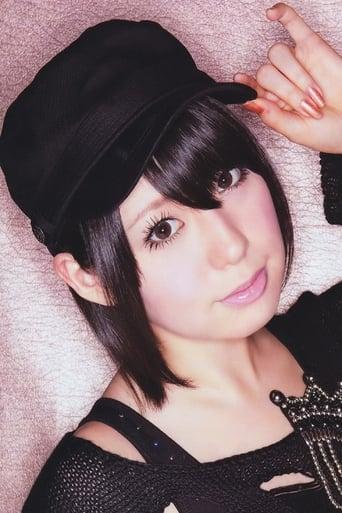 Image of Uki Satake