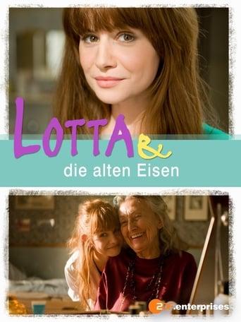 Lotta & die alten Eisen