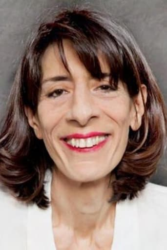 Image of Juana Cordero