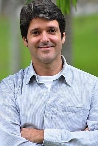 Antônio Fragoso