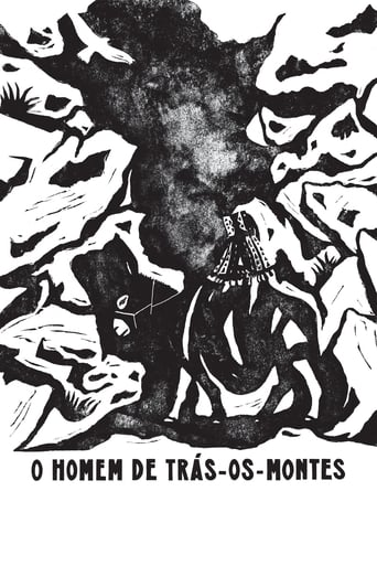 Poster of Beyond the Mountains