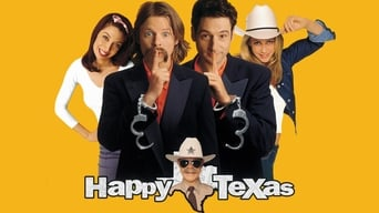 Happy, Texas