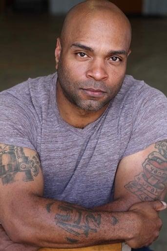 Image of Diesel Madkins