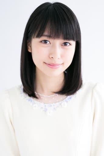 Image of Reina Kondo