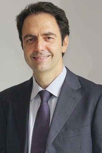 Image of Neri Marcorè