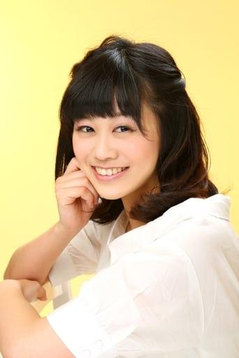Image of Takako Tanaka