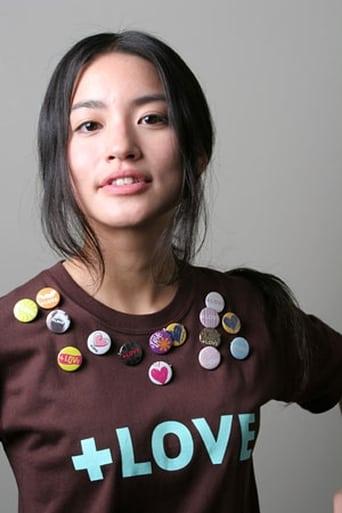 Image of Akiko Monô
