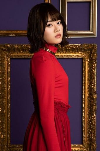 Image of Yamazaki Rena