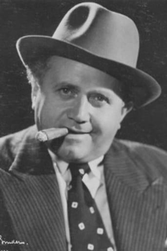 Image of Ludwig Stössel