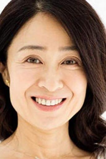 Image of Satomi Nagano