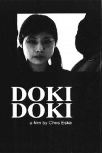 Poster of Doki-Doki
