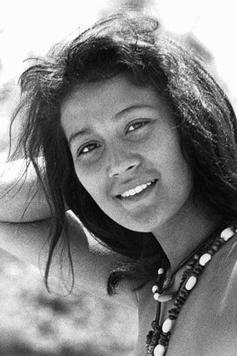 Image of Ratna Assan