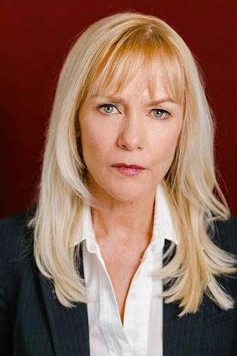 Image of JoAnn Nordstrom