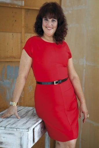 Image of Teté Delgado