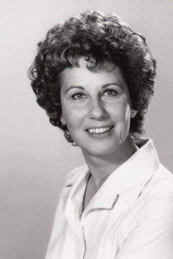 Image of Dena Dietrich