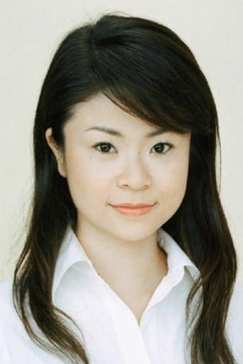 Image of Misato Iwasaki