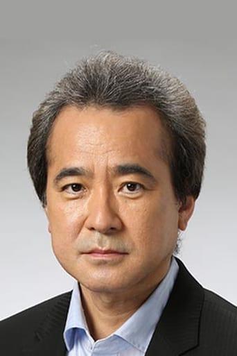 Image of Junichi Inoue