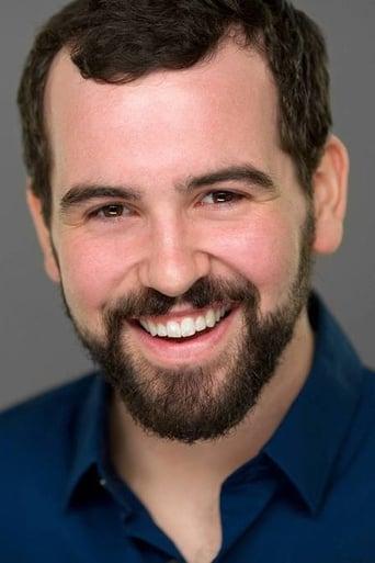 Image of Matt Bittner