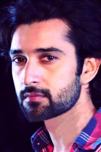 Image of Rajveer Singh