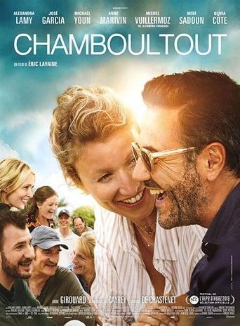 Image du film Chamboultout