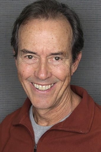 Ron Kuhlman