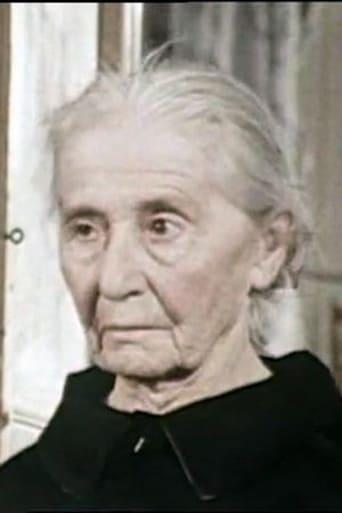 Image of Nerina Montagnani