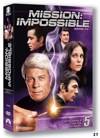 Season 5 (1970)