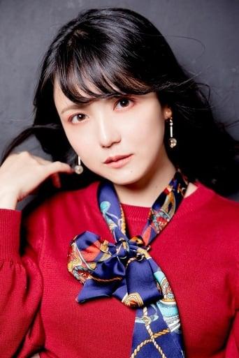 Image of Shiori Mikami