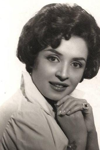 Image of Eulalia del Pino