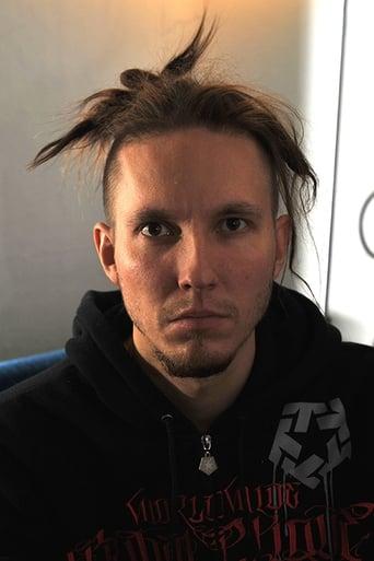 Image of Joonas Neuvonen