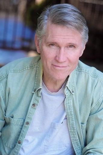 Image of Brooks Gardner