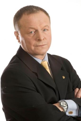 Image of Boris Galkin