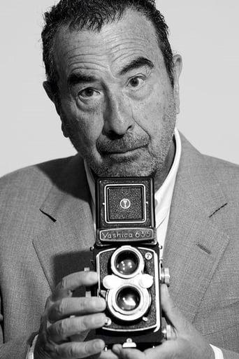 Image of José Luis Garci