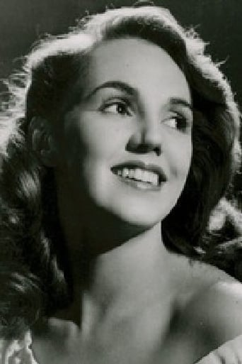 Image of Carol Raye