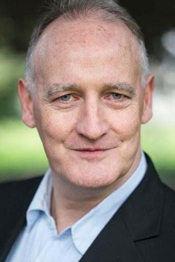 Image of Gerard Lee