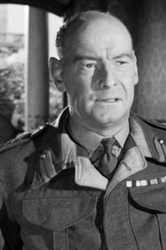 Image of John Welsh