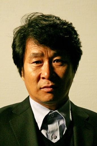 Image of Ki Joo-bong