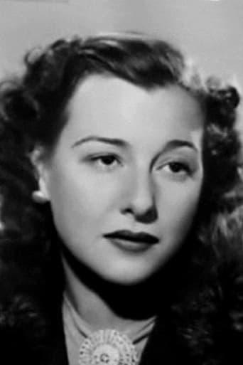 Image of Leona Maricle