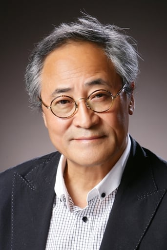 Image of Choi Jong-won