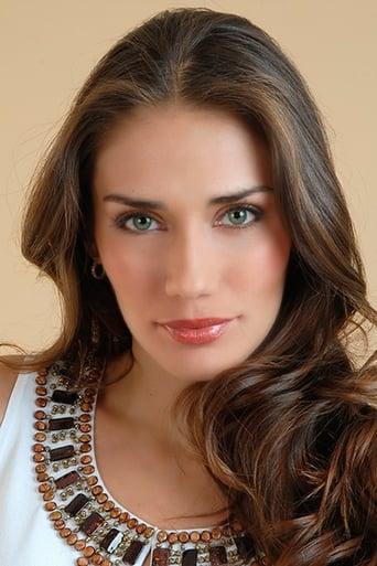 Image of Carolina de Moras