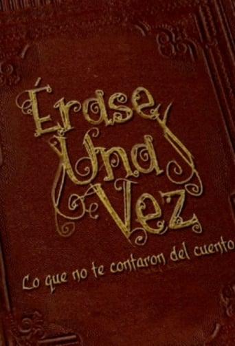 Poster of Érase Una Vez