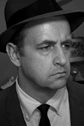 Image of Don Gazzaniga
