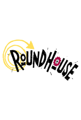 Poster of Roundhouse