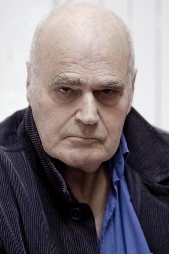 Image of Olivier Hémon